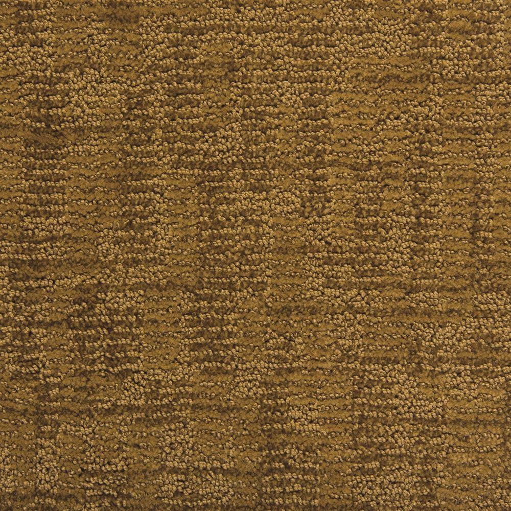 Arietta Burnt Almond Carpet