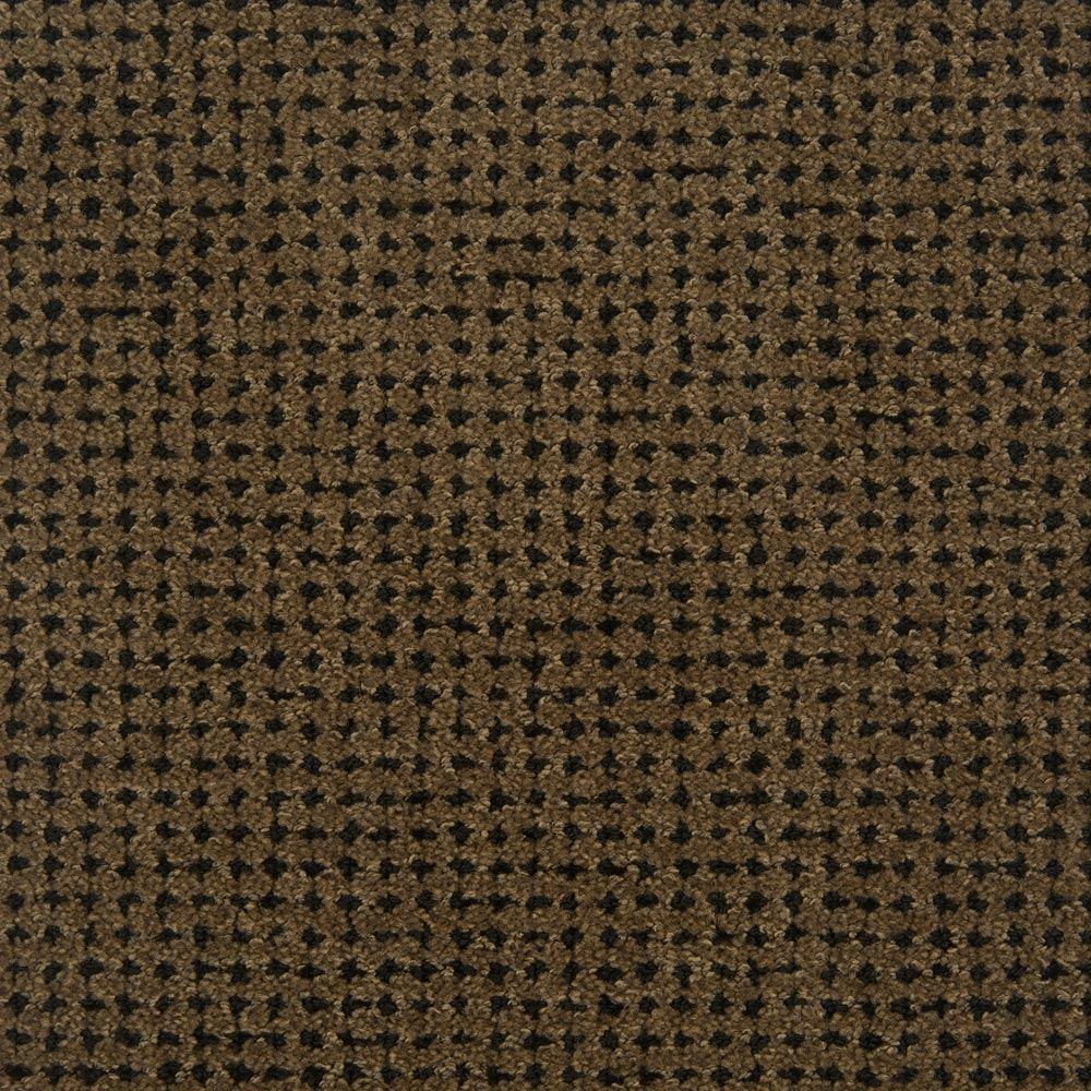 Big Time Black Gold Carpet
