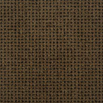 Big Time Pattern Carpet Black Gold Color
