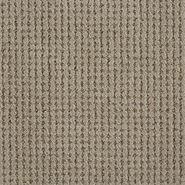 Pattern Carpet Thumbnail