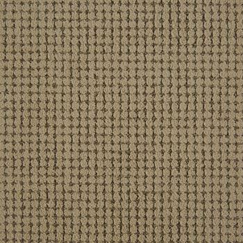 Big Time Pattern Carpet Dusty Color