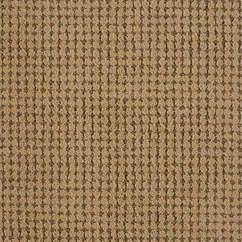 Big Time Pattern Carpet Wheatfield Color