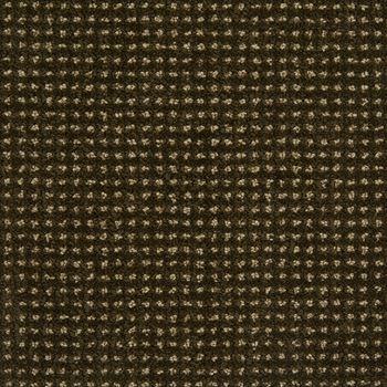 Big Time Pattern Carpet Wild Ivy Color