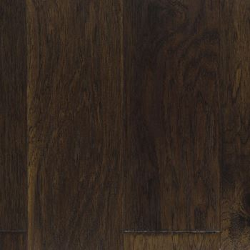 Cabin Ridge Engineered Hardwood Flooring Driftwood Color