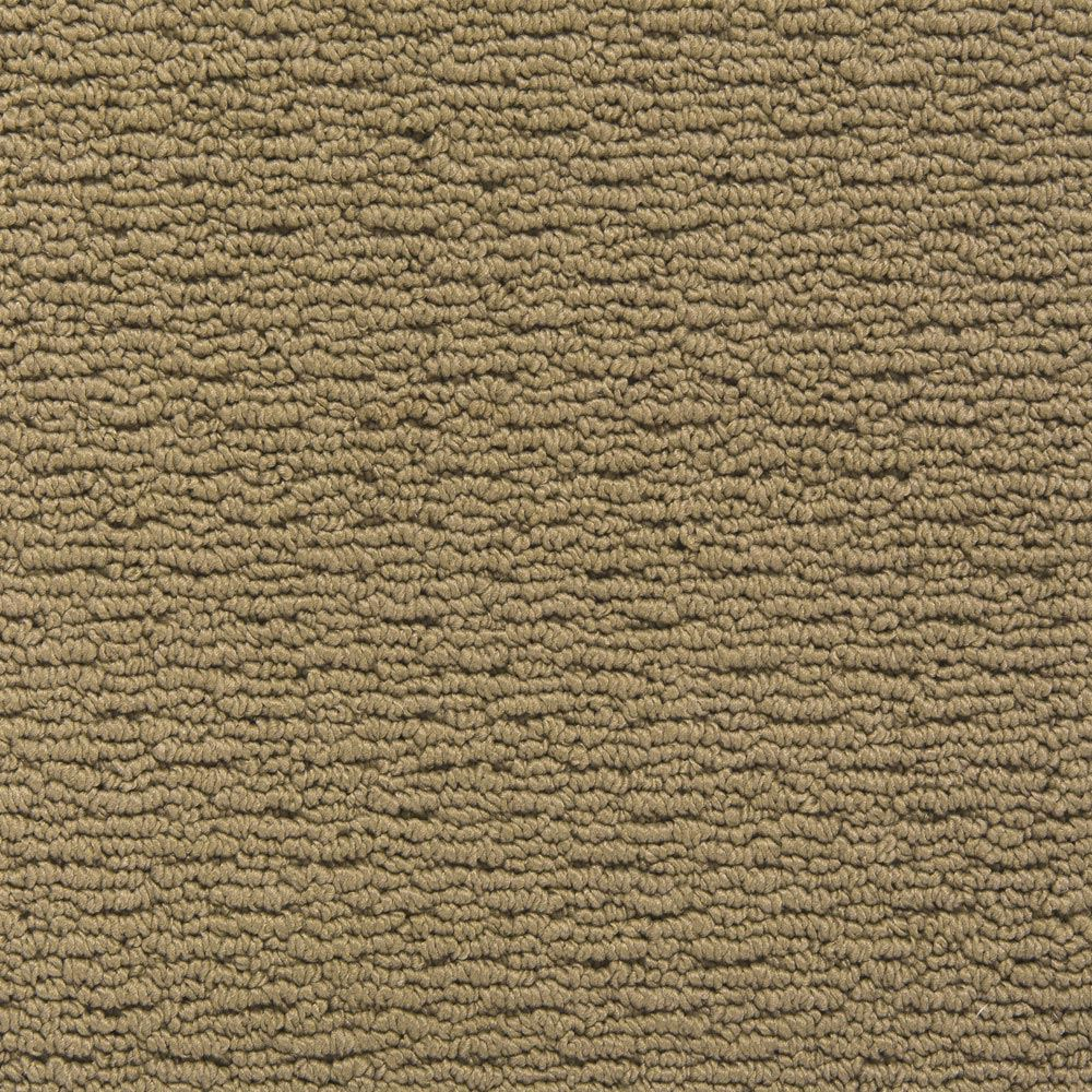 Casual Mood Birch Shadow Carpet