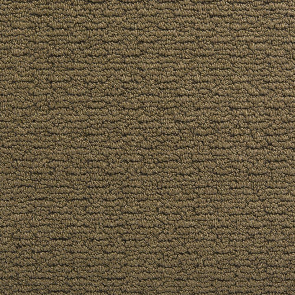 Casual Mood Castle Rock Carpet