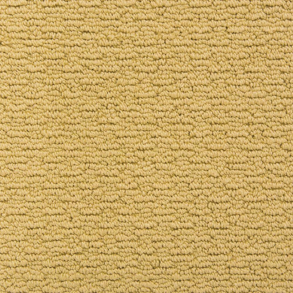 Casual Mood Halo Carpet