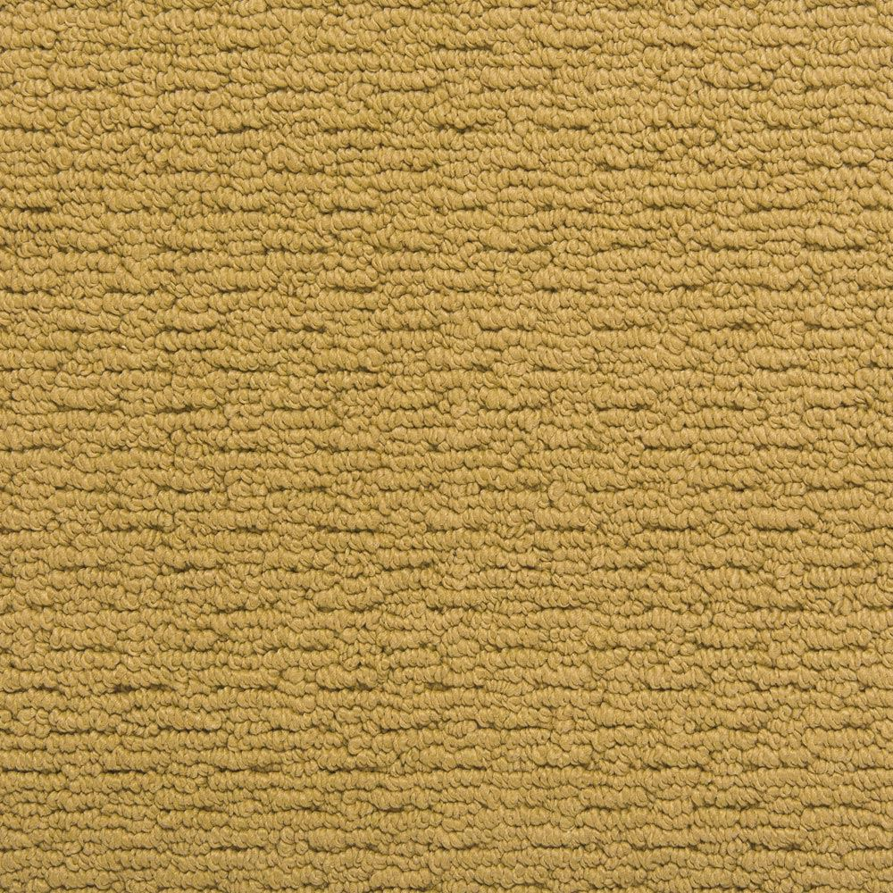 Casual Mood Winter Wheat Carpet
