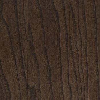 Chalet Hills Engineered Hardwood Flooring Chocolate Color