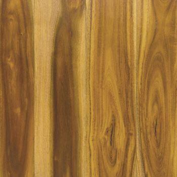 Chateau Solid Hardwood Flooring Grigio Color