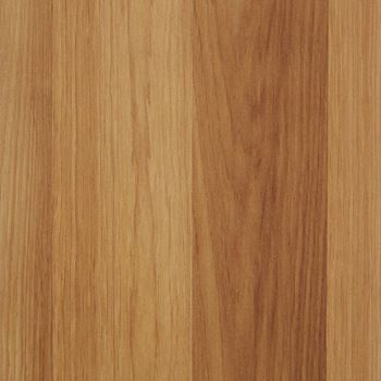 Cityview Wood Laminate Flooring Pecan Color