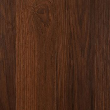 Cityview Wood Laminate Flooring Russet Color