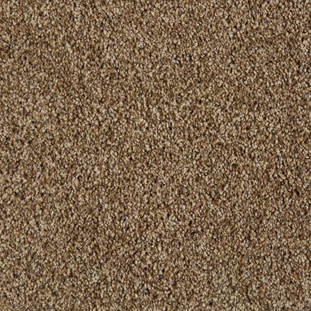 Cool Breeze Plush Carpet