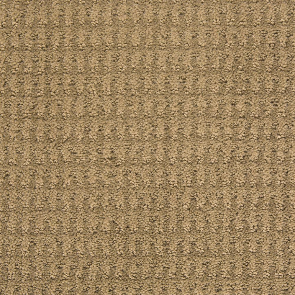 Dont Stop Believin Cubist Gray Carpet