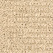 Berber Carpet Thumbnail