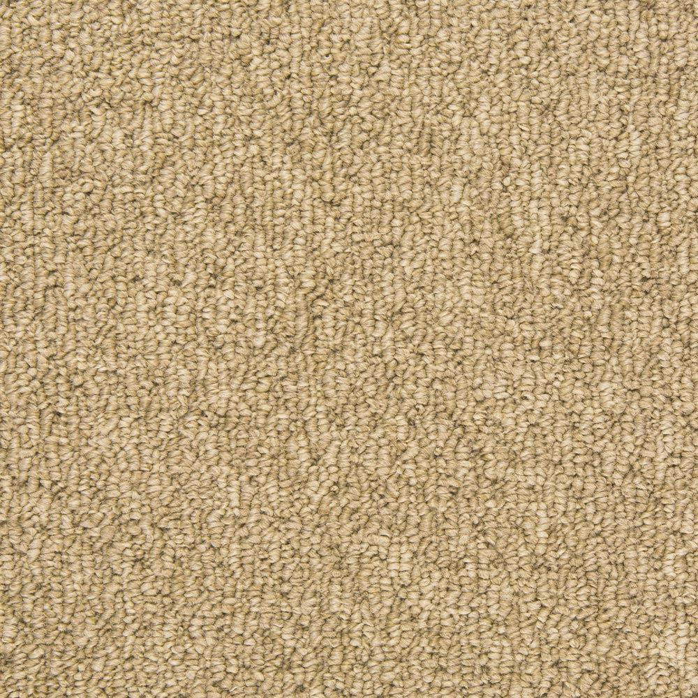 Dream Catcher Mushroom Carpet