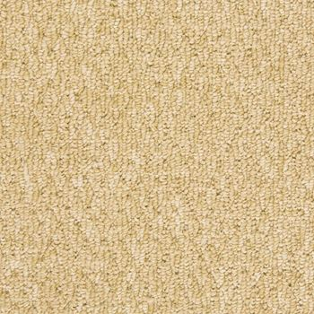 Dream Catcher Berber Carpet Milkshake Color