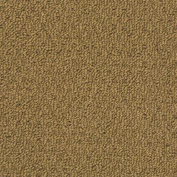 Dream Catcher Berber Carpet Waffle Cone Color
