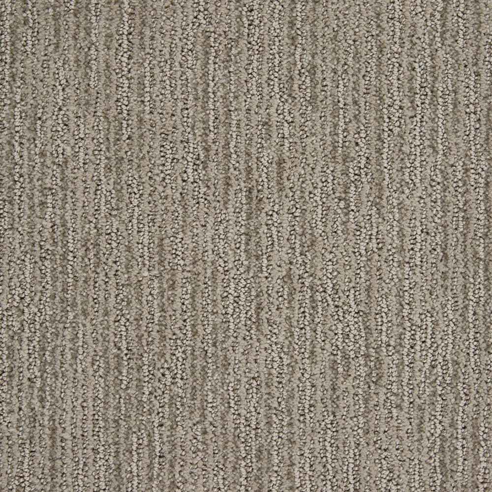 Echo Canyon Clean Waves Carpet
