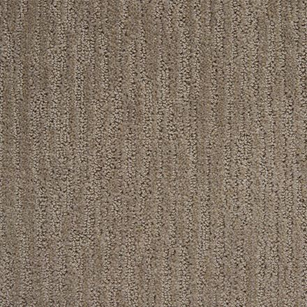 Echo Canyon Pattern Carpet