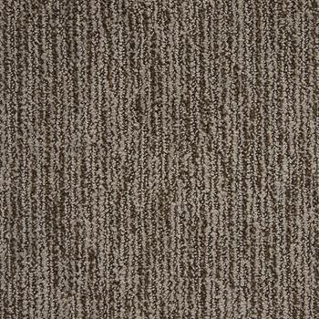 Echo Canyon Pattern Carpet Rustic Town Color