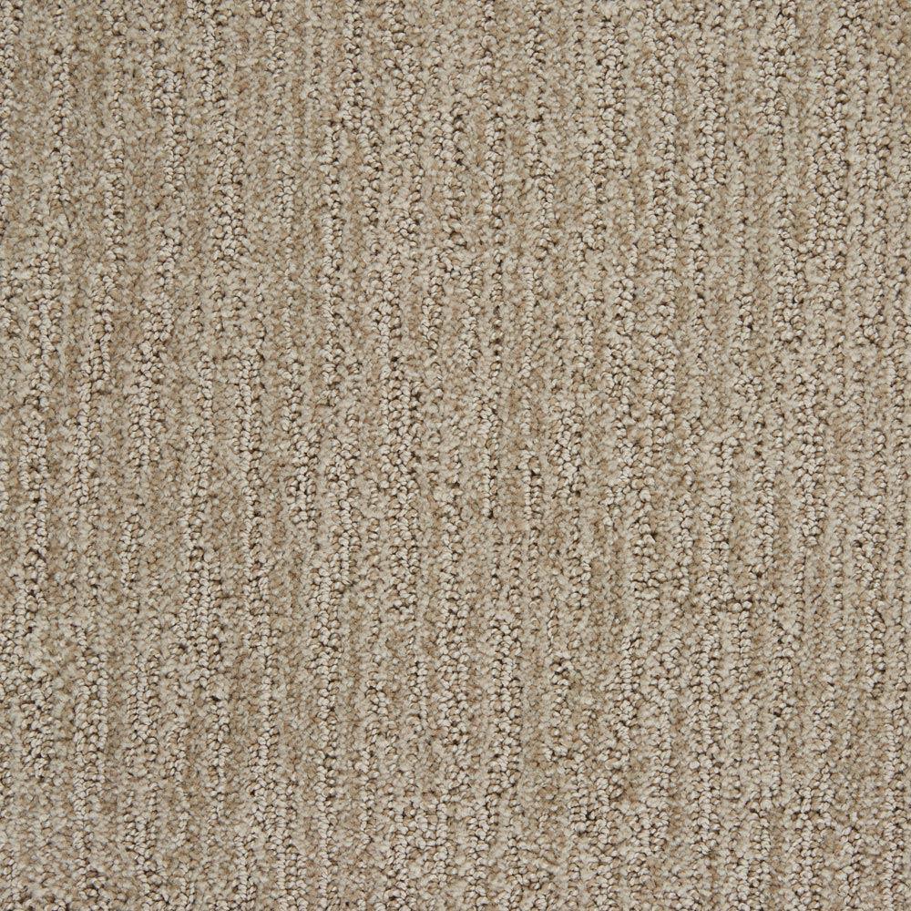 Echo Canyon Soft Suede Carpet