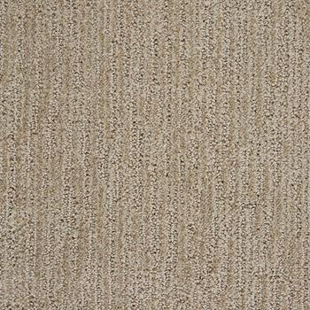 Echo Canyon Pattern Carpet Soft Suede Color