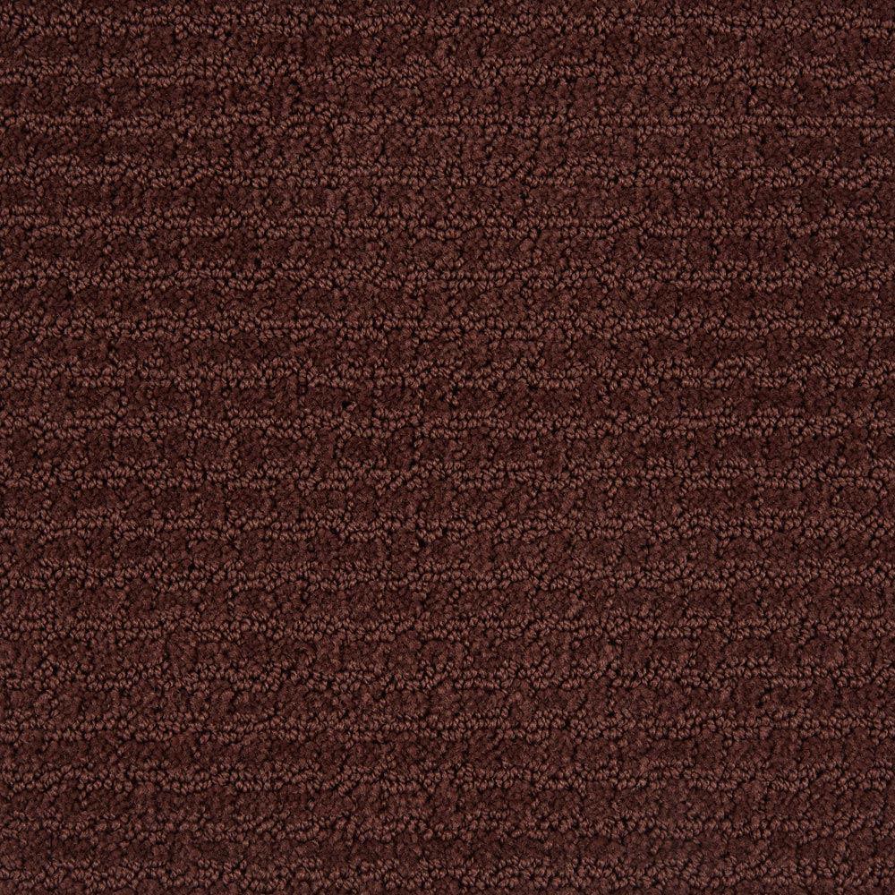 Envision Berry Carpet