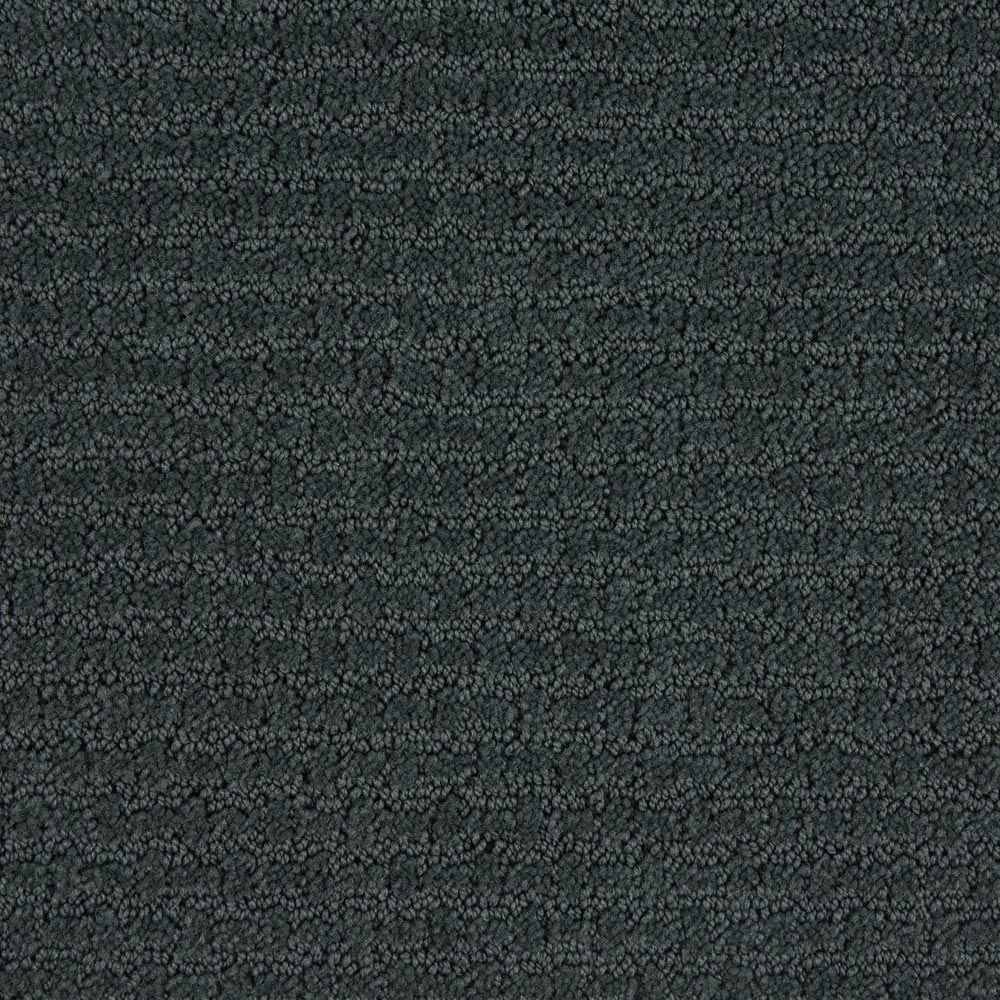 Envision Cape Verde Carpet
