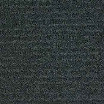 Envision Pattern Carpet Cape Verde Color