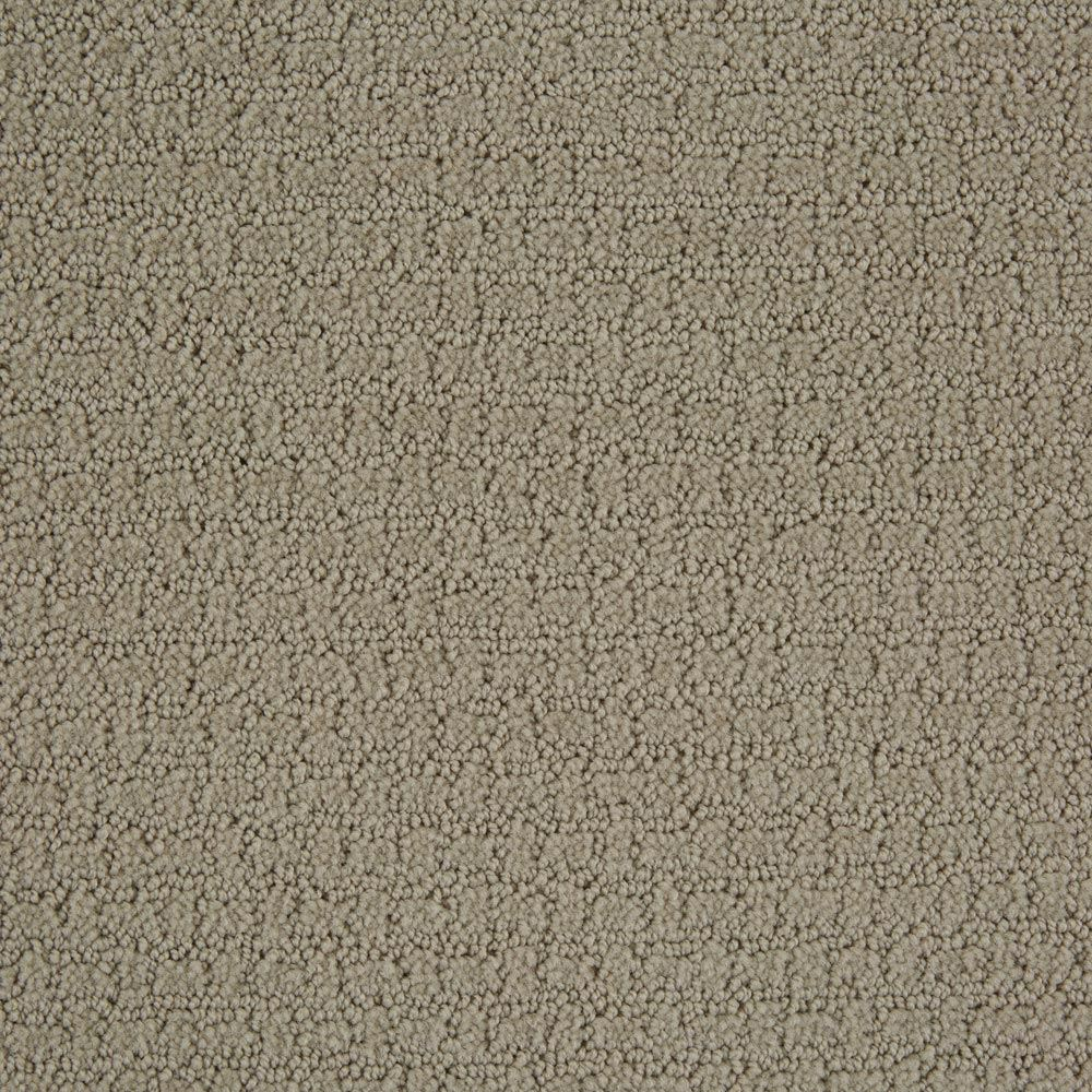 Envision Cold Water Carpet