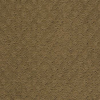 Fallen Star Pattern Carpet One Wish Color