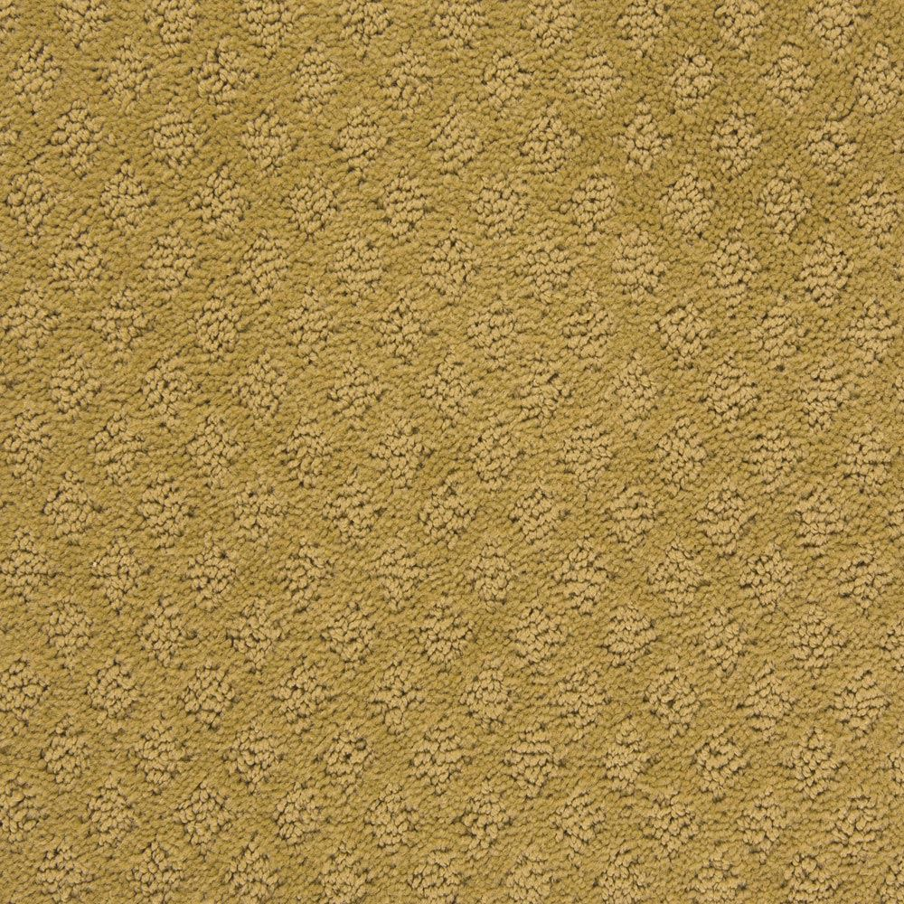 Fallen Star Serenity Carpet