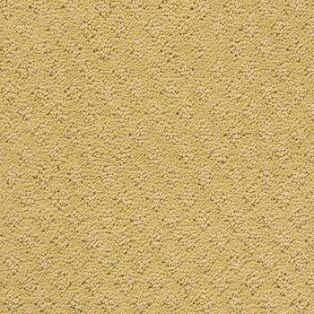 Fallen Star Pattern Carpet Twinkle Twinkle Color