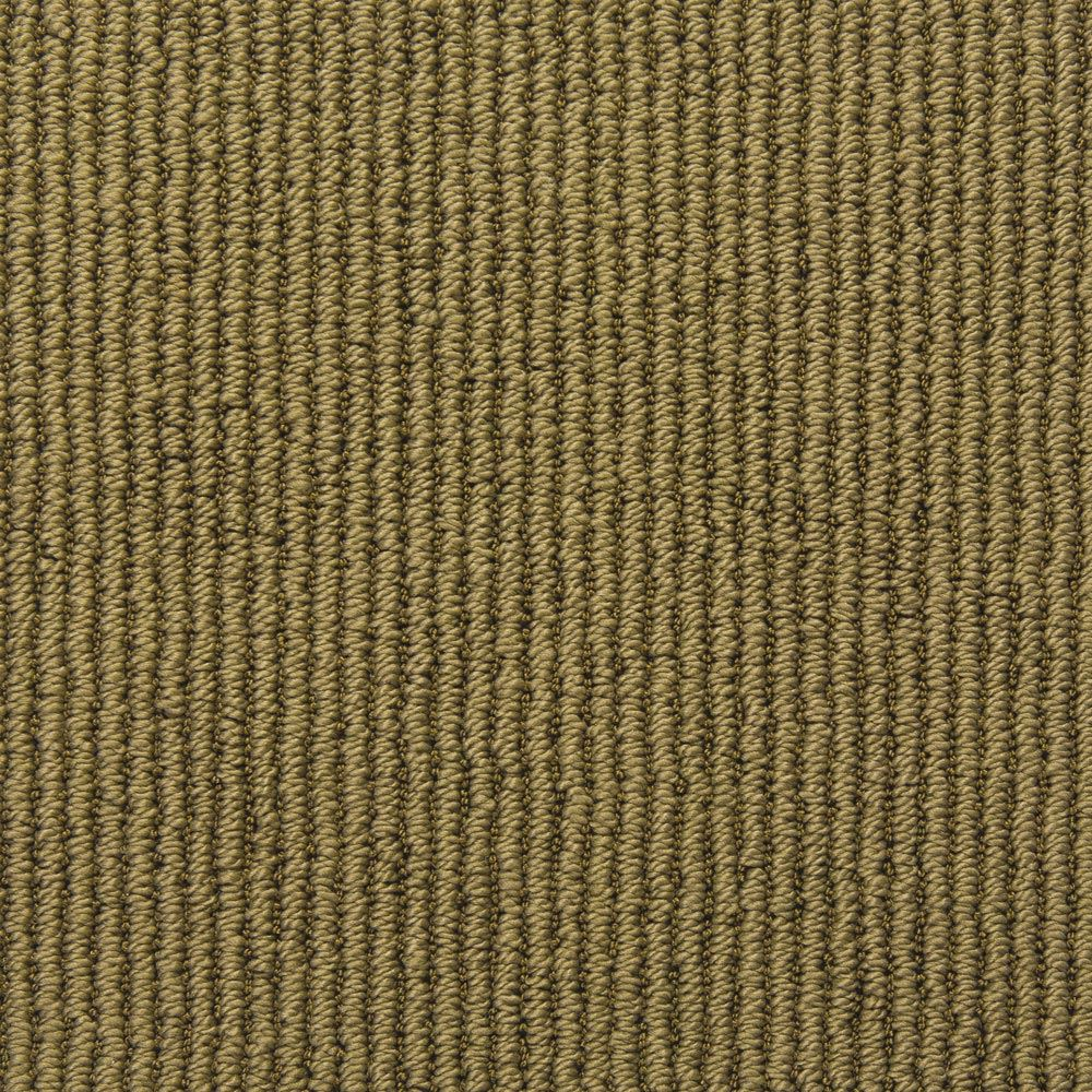 I Walk The Line Natural Clay Carpet
