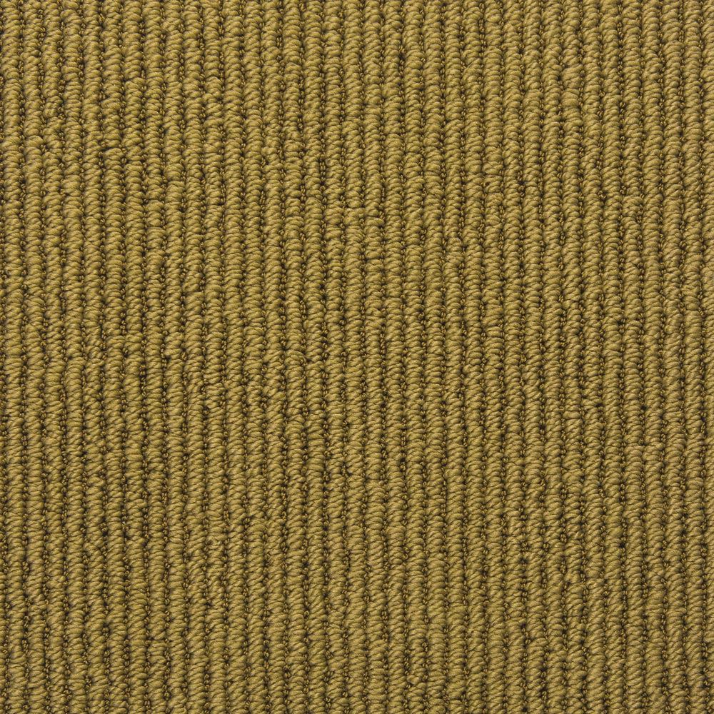I Walk The Line Rustic Carpet
