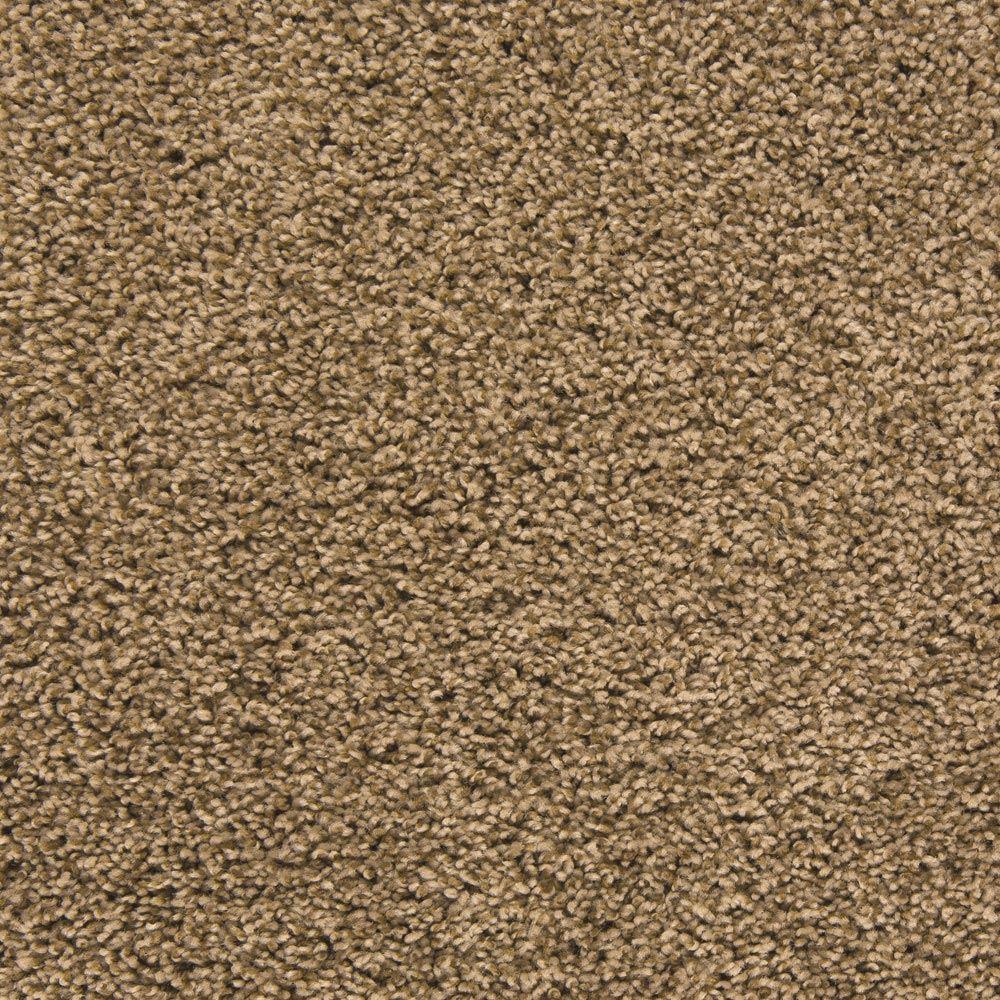 Making Waves Adventure Carpet