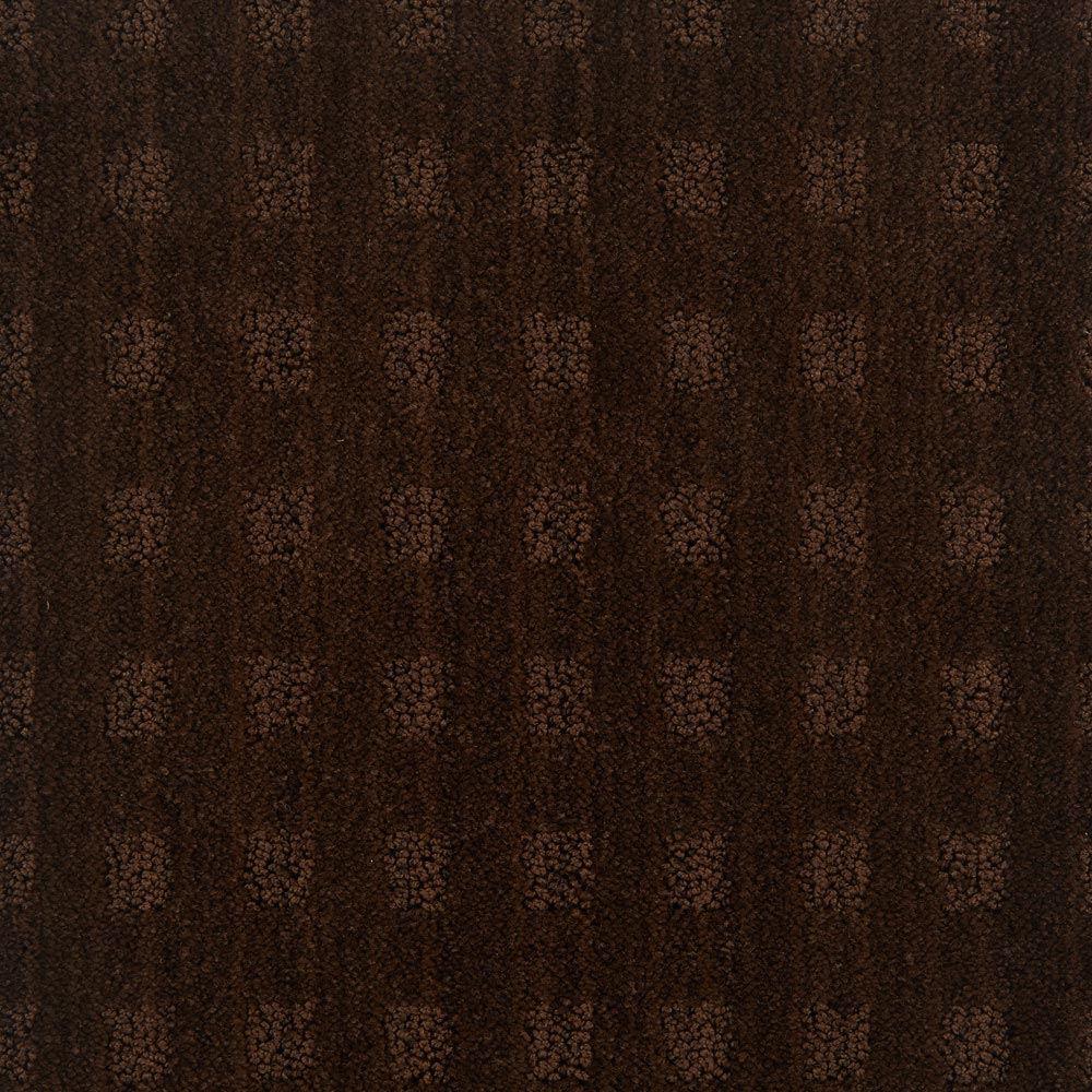 Marquis Cafe Noir Carpet