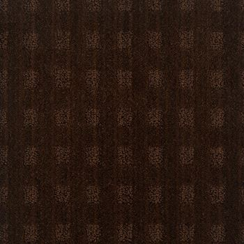 Marquis Pattern Carpet Cafe Noir Color