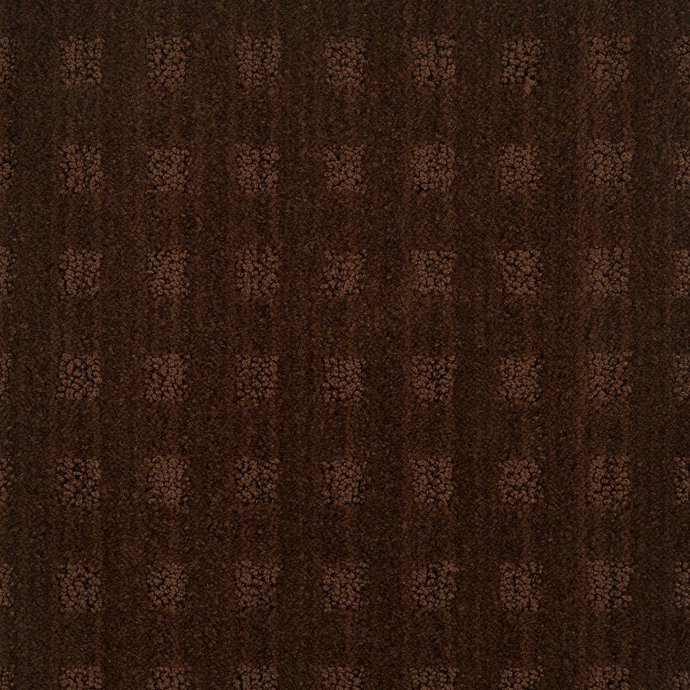 Marquis Catskill Brown Carpet