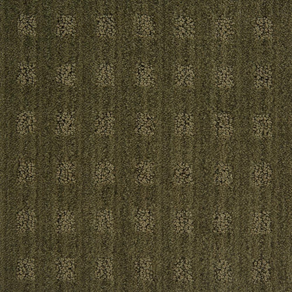 Marquis Coctail Olive Carpet
