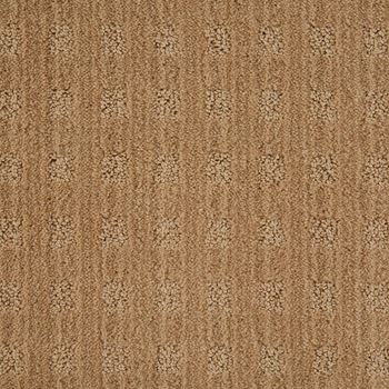 Marquis Pattern Carpet Crushed Cashew Color