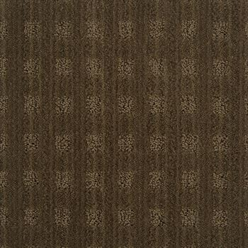 Marquis Pattern Carpet Urbana Color