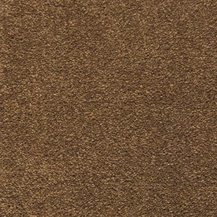 Match Play Plush Carpet