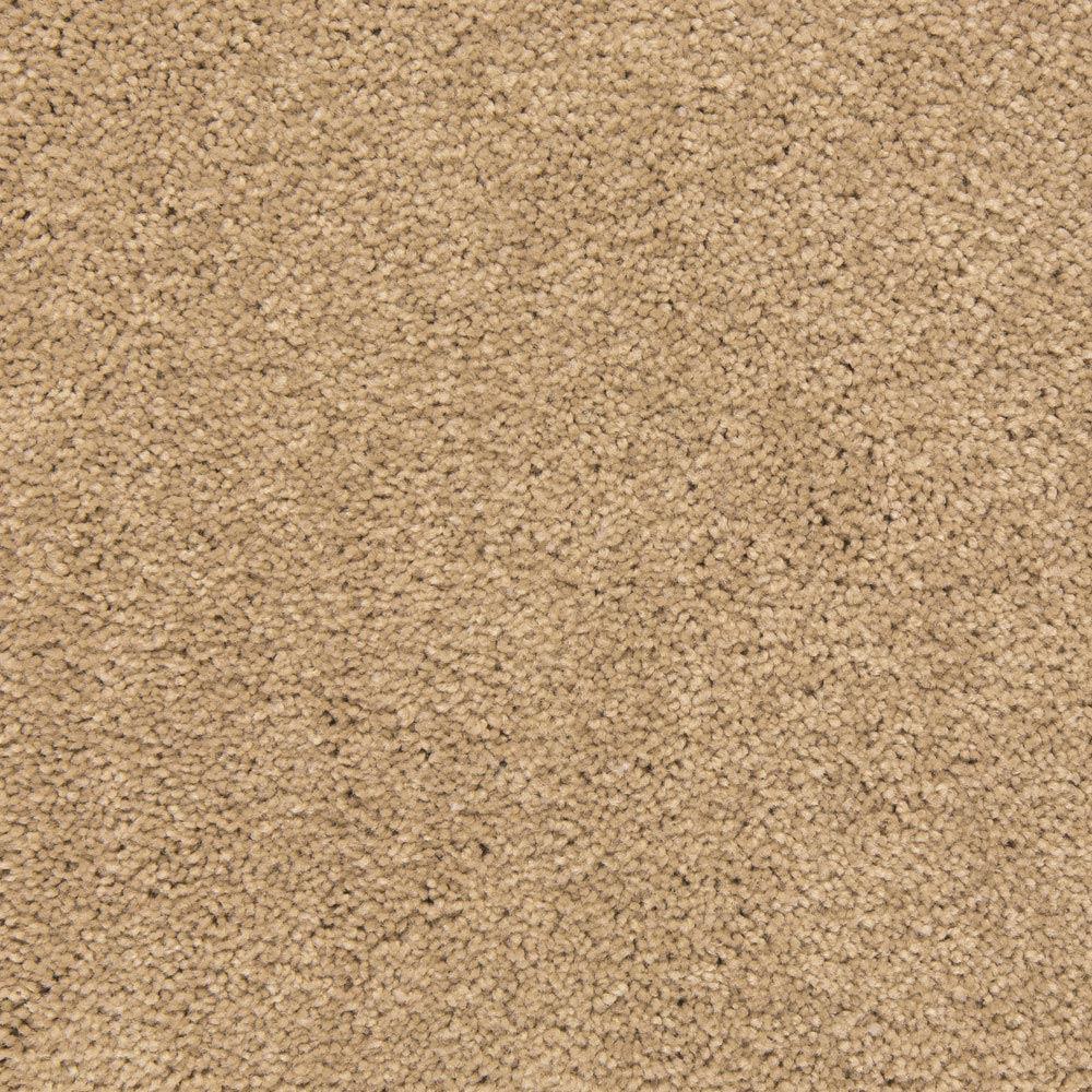 Match Play Big Win Carpet