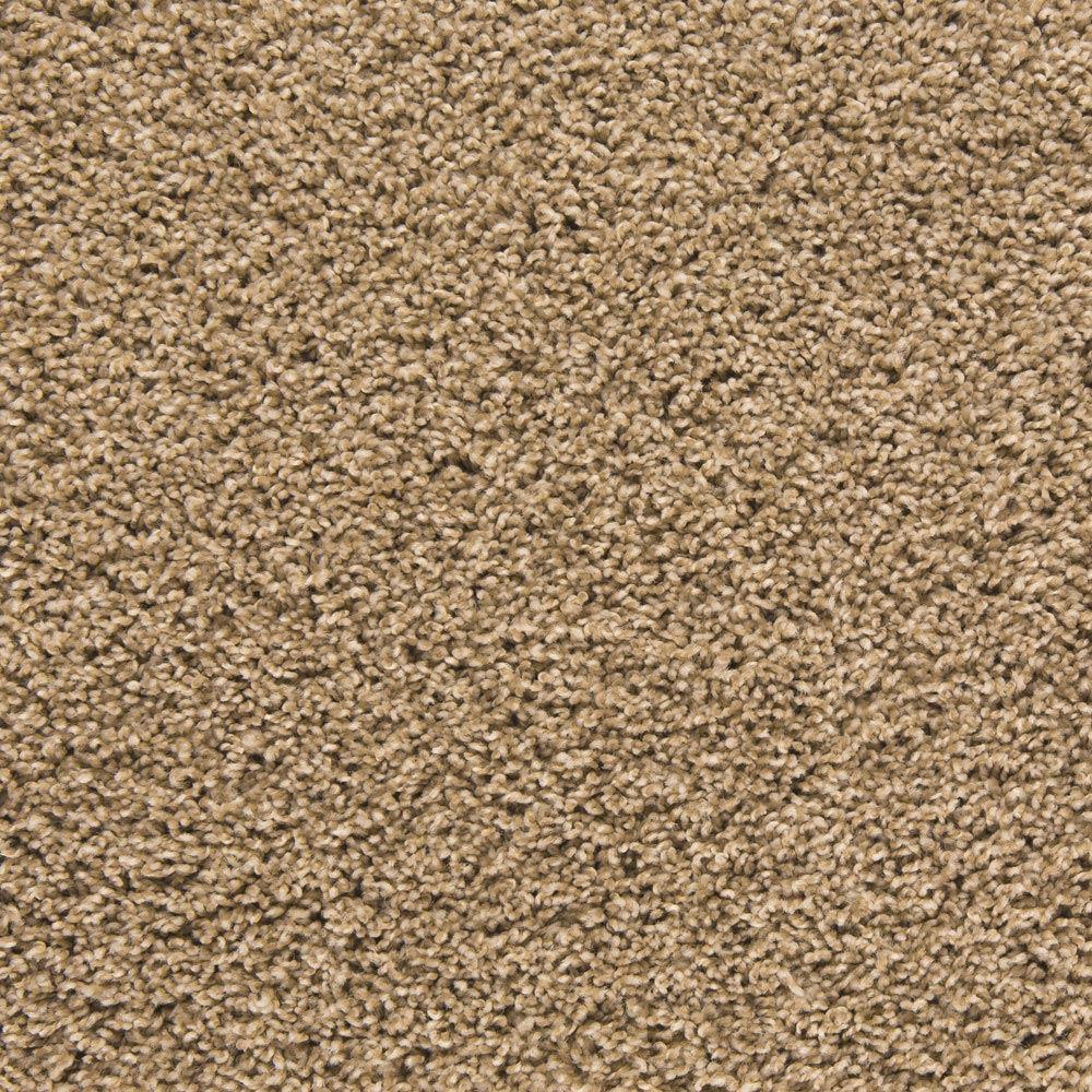Mix It Up Amazing Grace Carpet