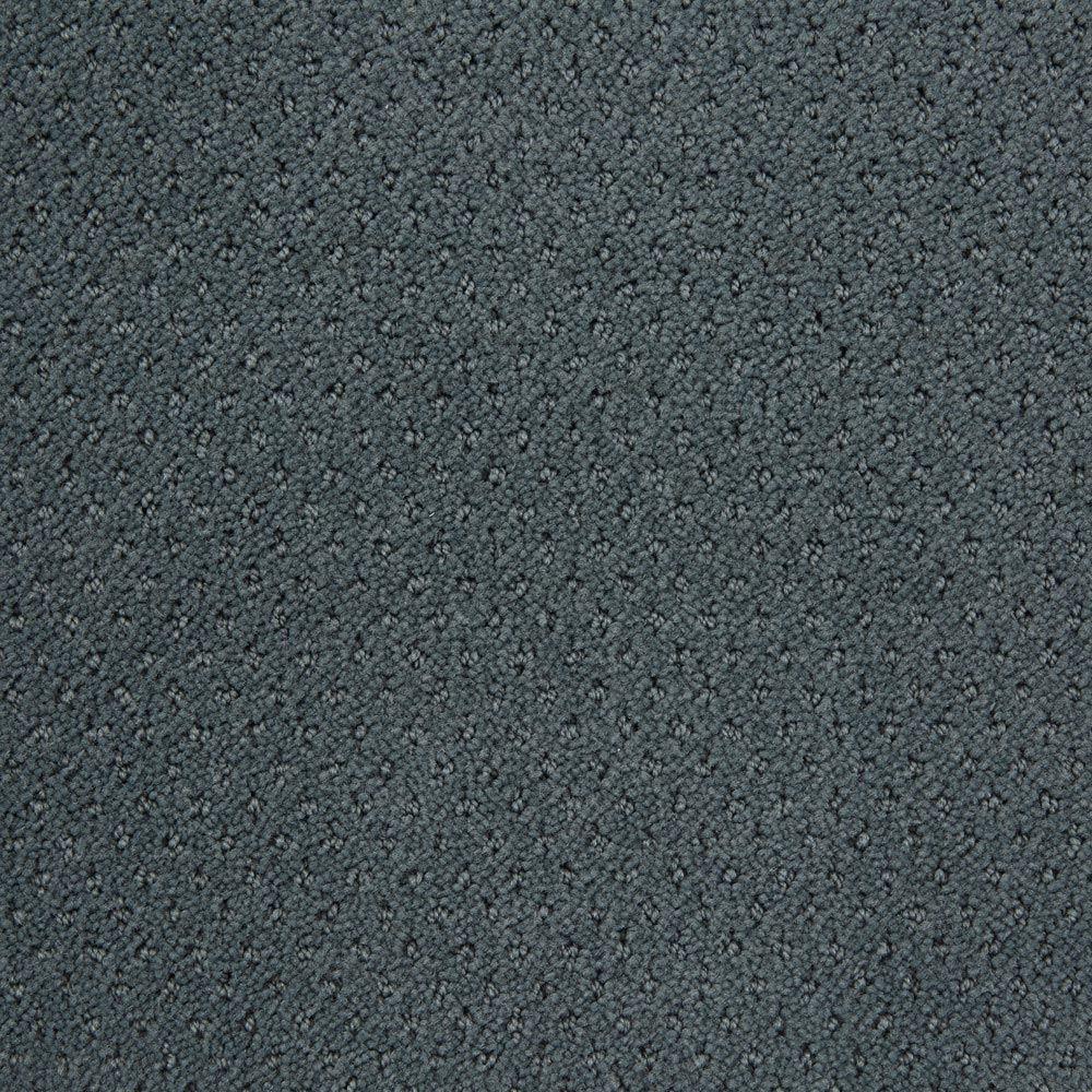 Motivate Azure Carpet