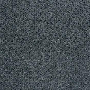 Motivate Pattern Carpet Azure Color