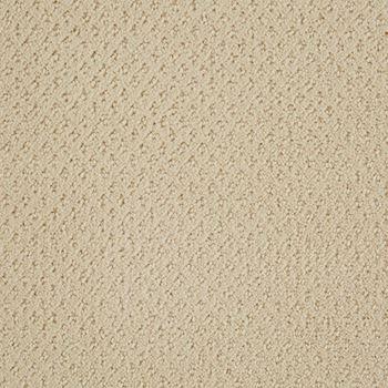 Motivate Pattern Carpet Winter White Color