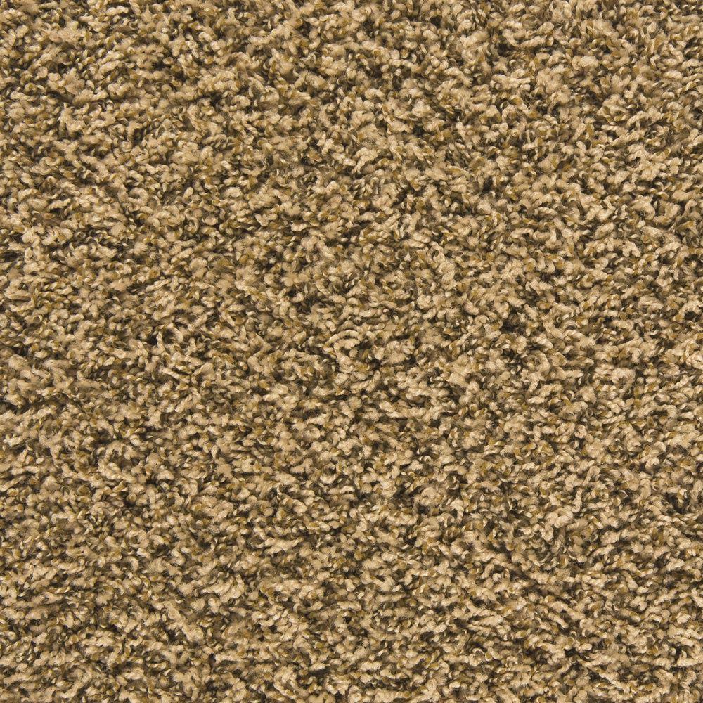 Pullman Bramble Carpet